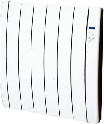 Emisor térmico digital Haverland. 750 w RC6TT