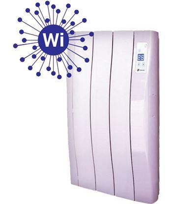 Emisor térmico Haverland WI3 autoprogramable + wi Emisores termoeléctricos - WI-3
