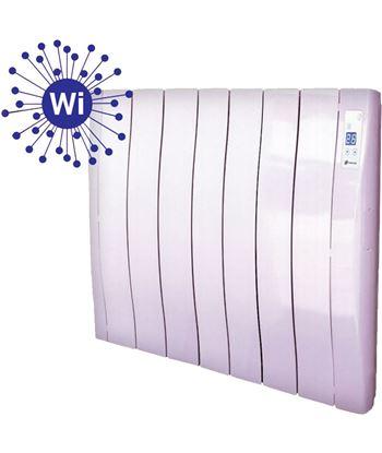 Emisor térmico Haverland WI7 autoprogramable + wi Emisores termoeléctricos - WI-7