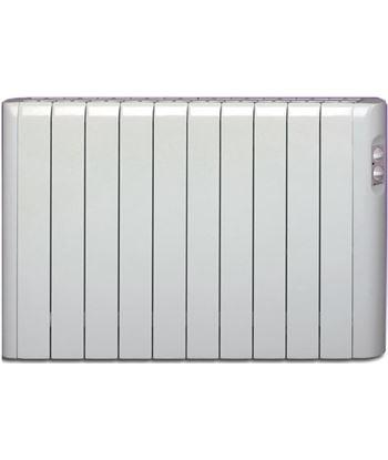 Emisor térmico analógico Haverland t. electr. 1250 RC10A