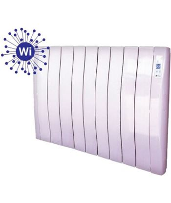 Emisor térmico Haverland WI9 autoprogramable + wi