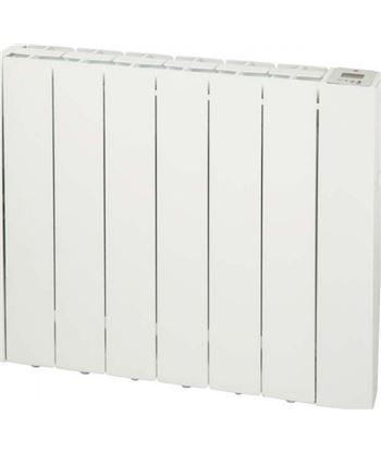 Emisor termico S&p EMITECH10 10 elementos 1500w Emisores termoeléctricos - 8413893989796