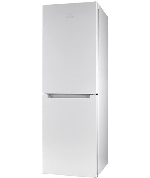 Indesit frigoríficos combinados blancos li7 ff2 w - LI7FF2W