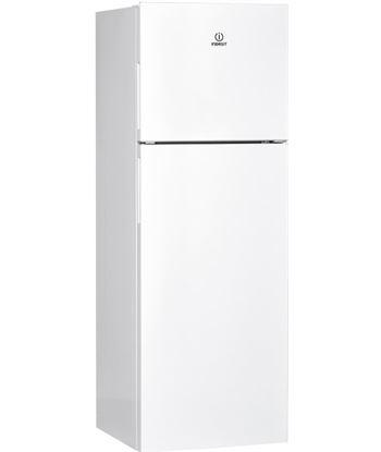 Indesit frigoríficos doble puerta tiha 17 v Frigoríficos 2 puertas - INDTIHA17V