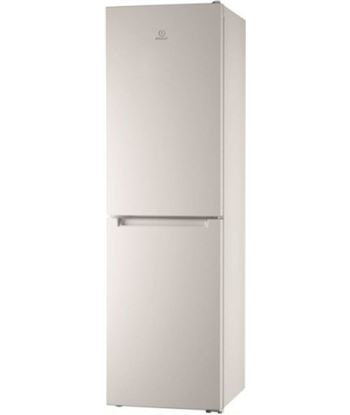 Frigorif. combi no frost Indesit xi9t1iw INDXI9T1IW