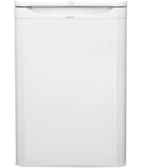 Congelador  vertical  Indesit tzaa 10.1 (85x65x55) TZAA101 - TZAA10