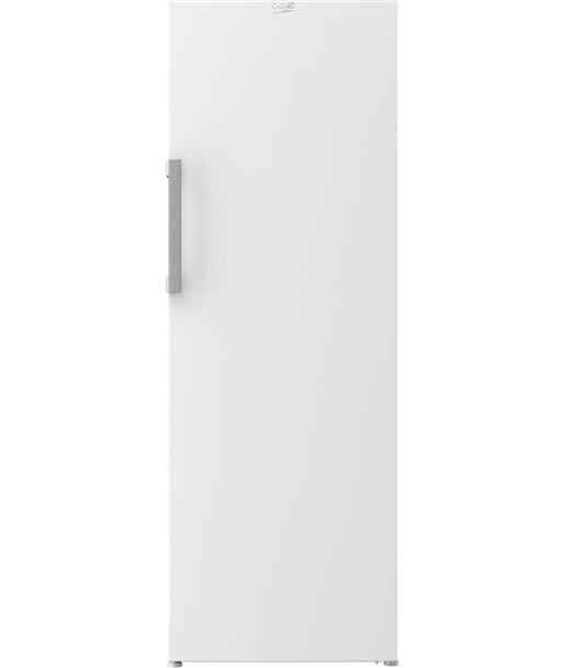 Frigorífico cooler Beko RSNE445I31W no frost - 8690842200212