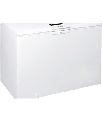Whirlpool congeladores horizontales whe39352 fo Congeladores y arcones