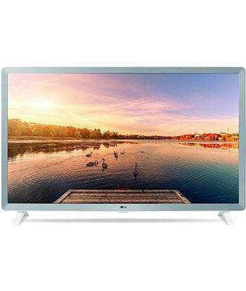 32'' tv led hd Lg 32LK6200PLA