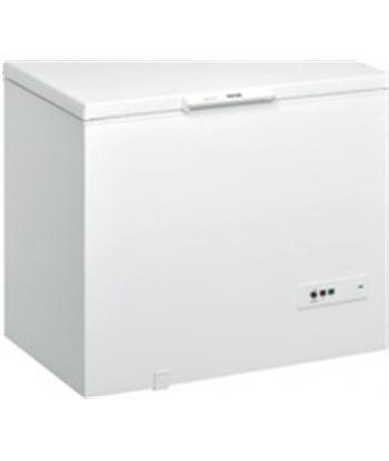 Co-250 eg Ignis CO250EG Congeladores y arcones