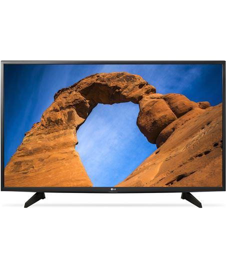 43'' tv fhd Lg 43LK5100PLA TV entre 33'' y 49'' - 53715419_0681311152