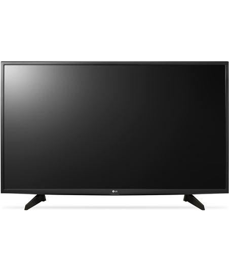 43'' tv fhd Lg 43LK5100PLA TV entre 33'' y 49'' - 53715419_1433209790