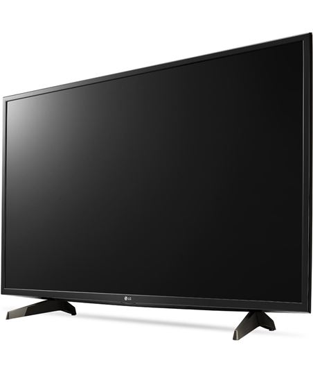 43'' tv fhd Lg 43LK5100PLA TV entre 33'' y 49'' - 53715419_2382850147