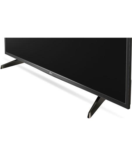 43'' tv fhd Lg 43LK5100PLA TV entre 33'' y 49'' - 53715419_7299737096