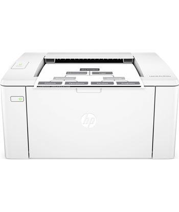 Hewlett impresora lãser hp laserjet pro m102a hewg3q34a