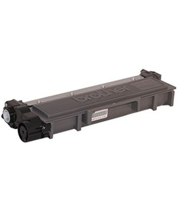 Brother toner tn-2310 para ll2300d/dcpl2500d/mfcl2700dw/ brotn_2310