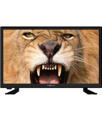 Nevir tv led 20'' NVR-7412-20HD tdt hd