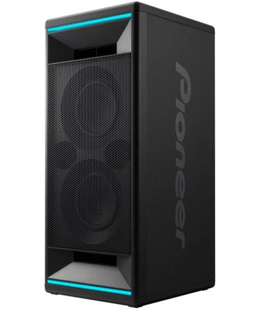 Sistema audio Pioneer club sound bluetooth usb negro XW_SX50_B - 4573211154139