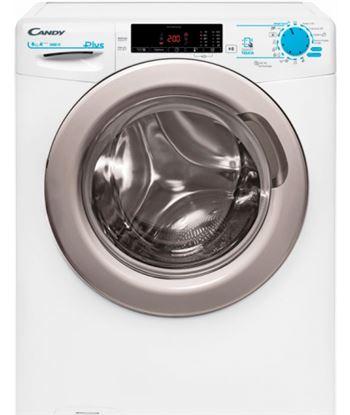 Candy csp14102tws3s lavadora carga frontal Lavadoras - 8016361971462
