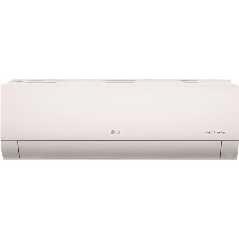 Lg aire acondicionado epiplus09set LGEFIPLUS09_SET - EPIPLUS09SET
