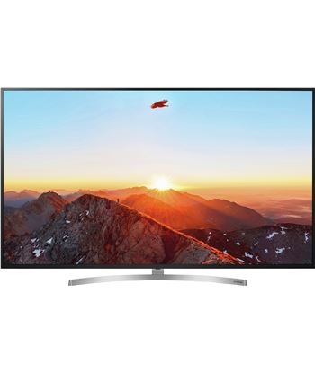 65'' tv suhd 4k Lg 65SK8100PLA TV 50'' o m?s - 65SK8100PLA