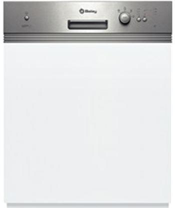 Balay, 3VI300XP, lavavajillas, a+, integrable, 60 cm aquastop