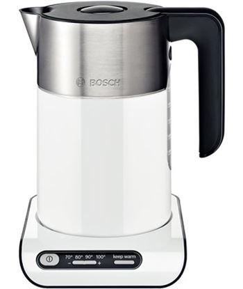 Bosch bostwk8611p