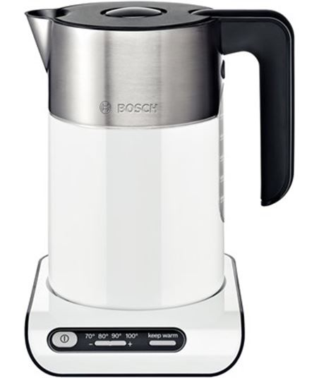 Bosch bostwk8611p - 4242002824628