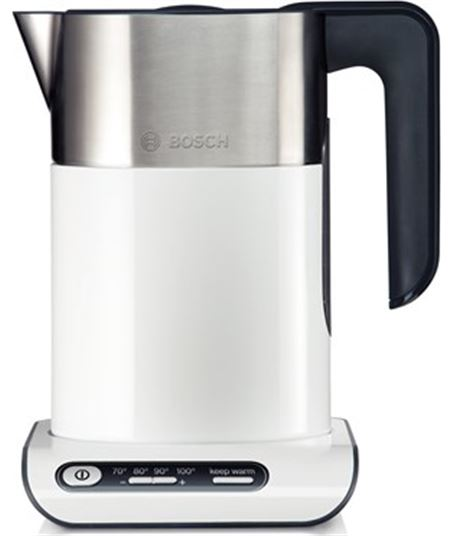 Bosch bostwk8611p - 26078386_8066