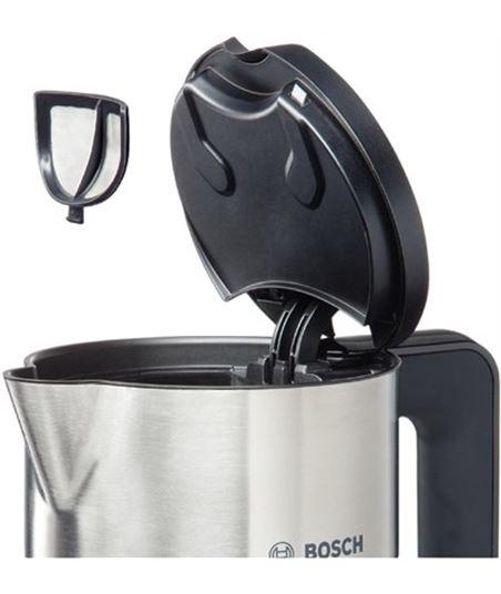 Bosch bostwk8611p - 26078386_118