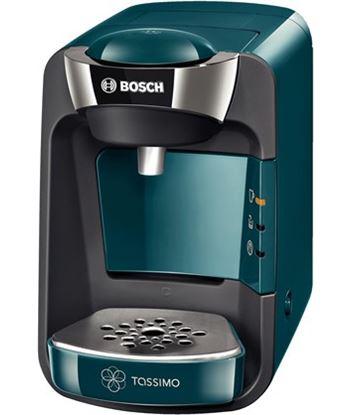 Bosch TAS3205 bos Cafeteras capsulas - 4242002773186