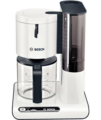 Bosch bostka8011 Cafeteras