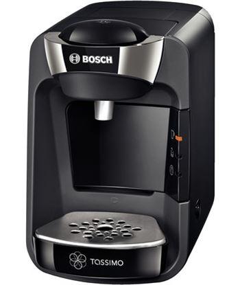 Bosch bostas3202 Cafeteras express