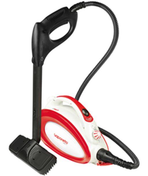 Robot limpieza Polti vaporetto PTEU0265 handy20 - PTEU0265