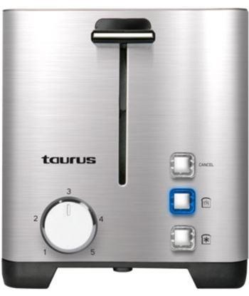 Taurus MYTOASTIILEGEND Tostadores - 48537466_3306771733