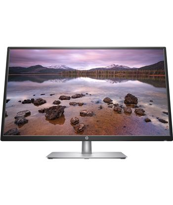 Monitor 80 cm (31,5'') Hp 32s full hd led ips hdmi/vga 2UD96AA