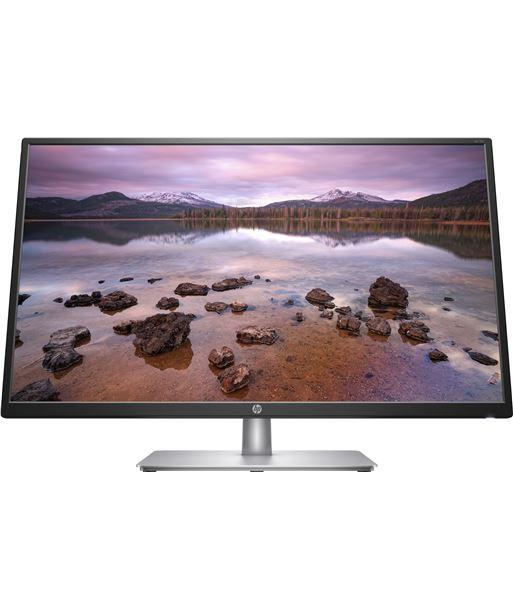 Monitor 80 cm (31,5'') Hp 32s full hd led ips hdmi/vga 2UD96AA - 2UD96AA