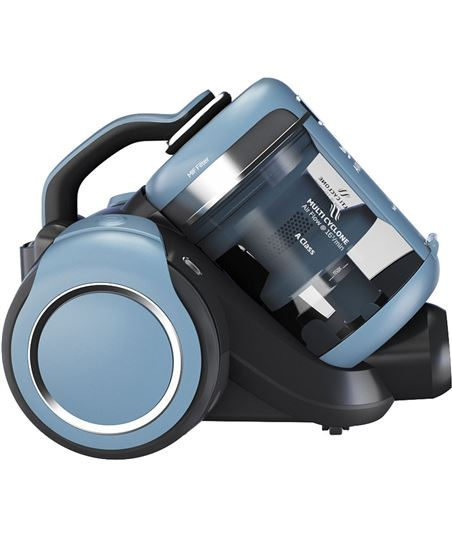 Aspirador con bolsa Beko vcm71602ad azul (800w) Aspiradoras de trineo - 38297445_4758957886