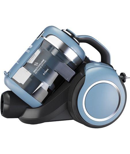 Aspirador con bolsa Beko vcm71602ad azul (800w) Aspiradoras de trineo - 38297445_0444783089