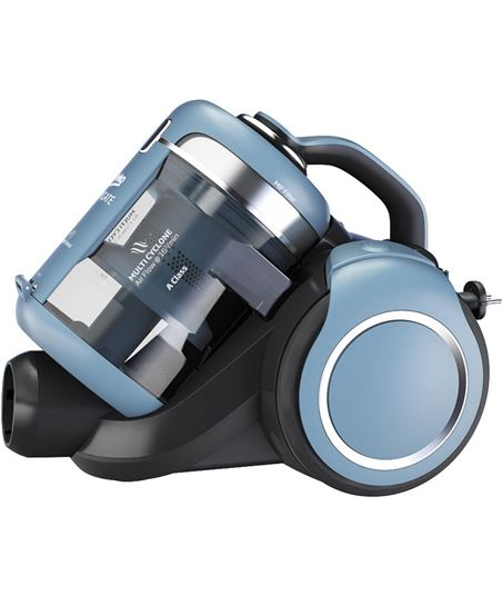 Aspirador con bolsa Beko vcm71602ad azul (800w) - 38297445_0444783089