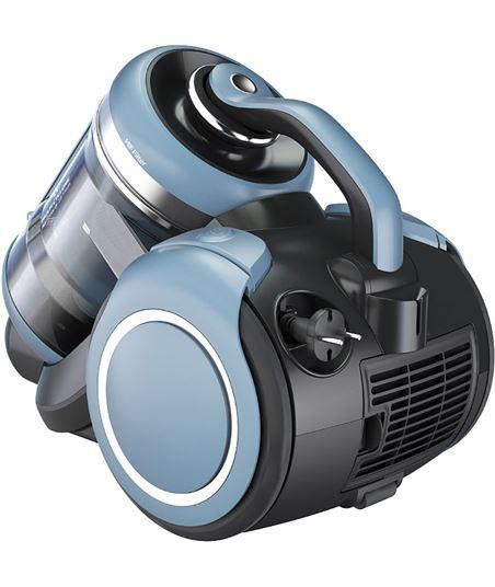 Aspirador con bolsa Beko vcm71602ad azul (800w) Aspiradoras de trineo - 38297445_4704839878
