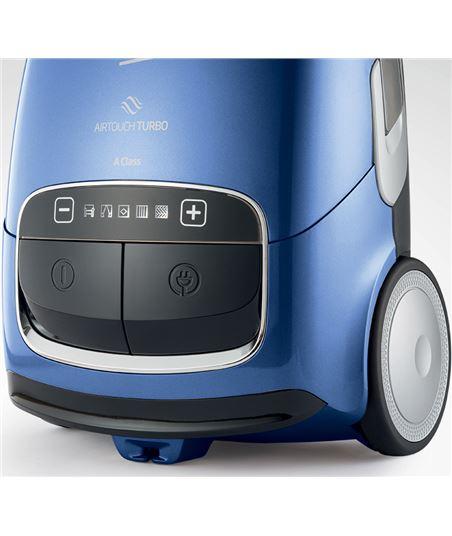 Aspirador con bolsa Beko vcc61602ad azul (800w) Aspiradoras de trineo - 38297437_6830621740
