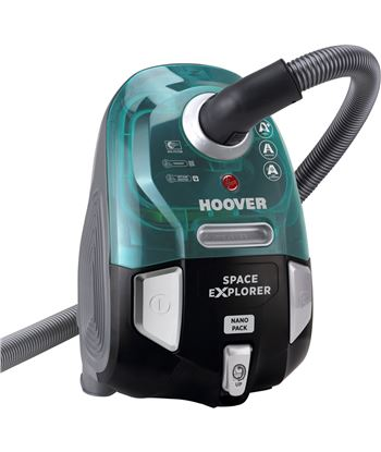 Hoover sl70