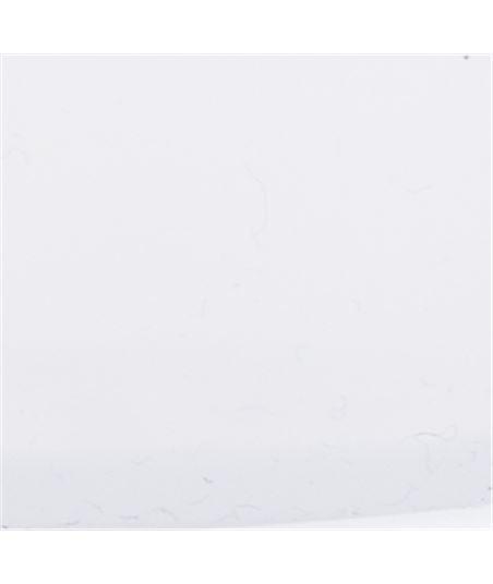 Plancha Tristar st-8330 2600w suela ceramica TRIST8330 - 61034854_7030703375