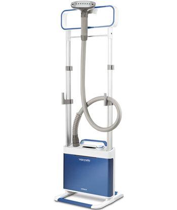 Centro de planchado vertical Polti PLEU0241 vaporella styler gsf60