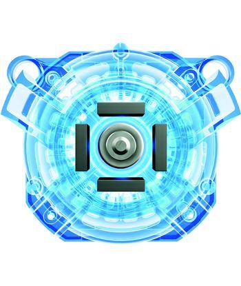 Beko DFN16420X lavavajillas inox a++ Lavavajillas - 55179159_7615663240