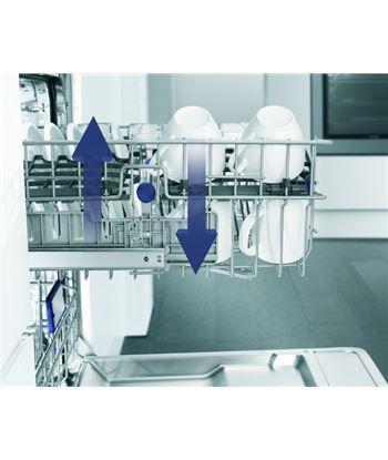 Beko DFN16420W lavavajillas 14s 6p Lavavajillas - 55179127_7060560334
