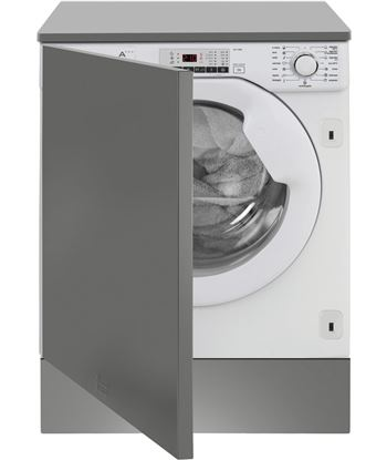 Lavadora integrable  8kg Teka li5 1280 1200rpm 40830060