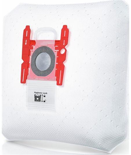 Bosch accesorio pack 16 bolsas de aspiración Aspiradoras de trineo - 39925344_5657210976