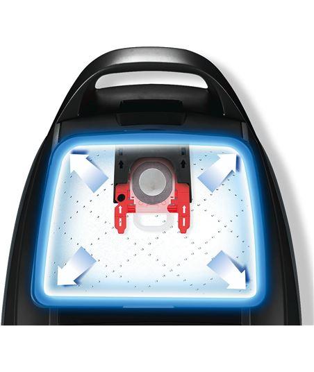Bosch accesorio pack 16 bolsas de aspiración Aspiradoras de trineo - 39925344_0614421569
